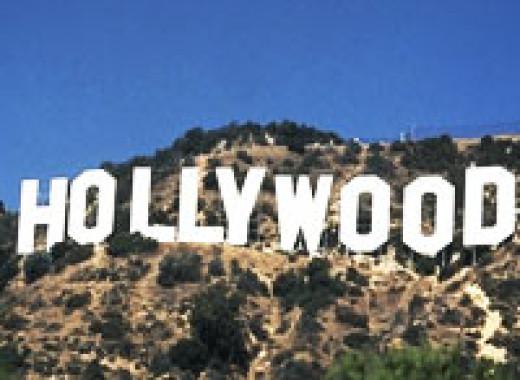 Как худеют в Голливуде?