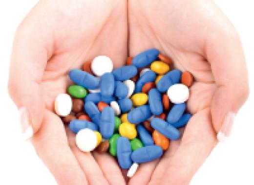 Недорогие но эффективные таблетки для похудения отзывы цена
