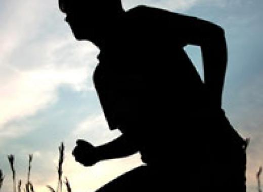 Сильная ли вы личность?