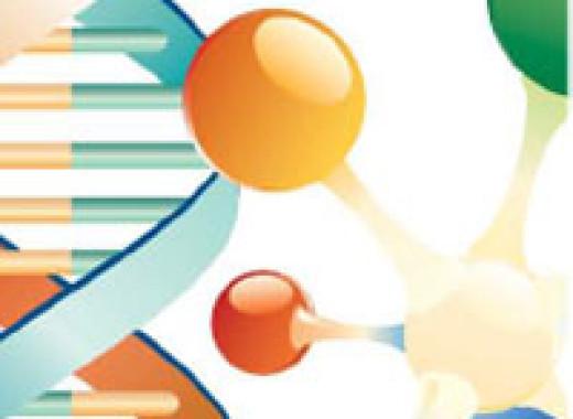 Генетическое омоложение