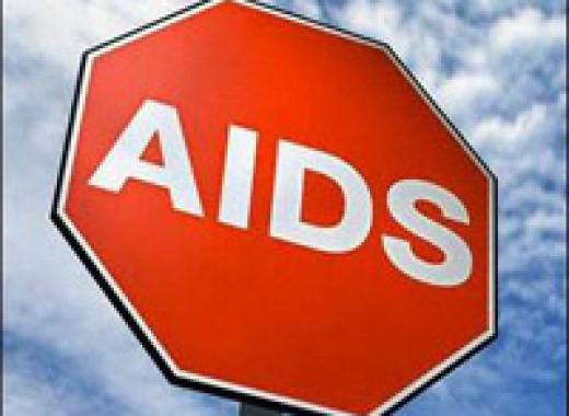 Арманикум: панацея от СПИДа?