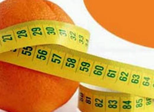Как на себя разозлиться чтобы похудеть