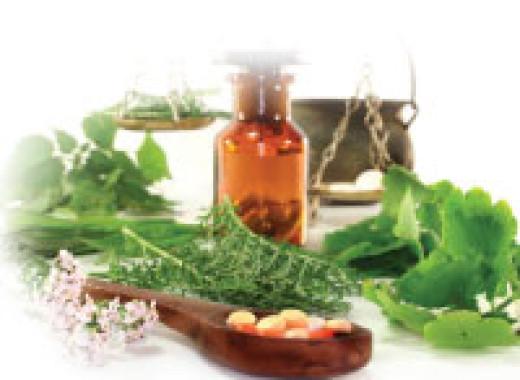 Гомеопатия от ушибов - Женское здоровье