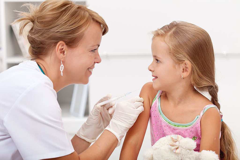 myths and truths about vaccination Myths truths the public health significance of rabies is related to the number of cases in an area: rabies is of public health importance because of the high mortality rate, which is 100% when people have no natural resistance to rabies.
