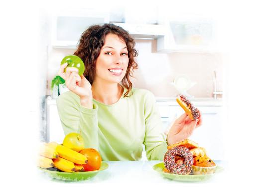 Убрать живот теперь проще простого похудение без запретов и диет.