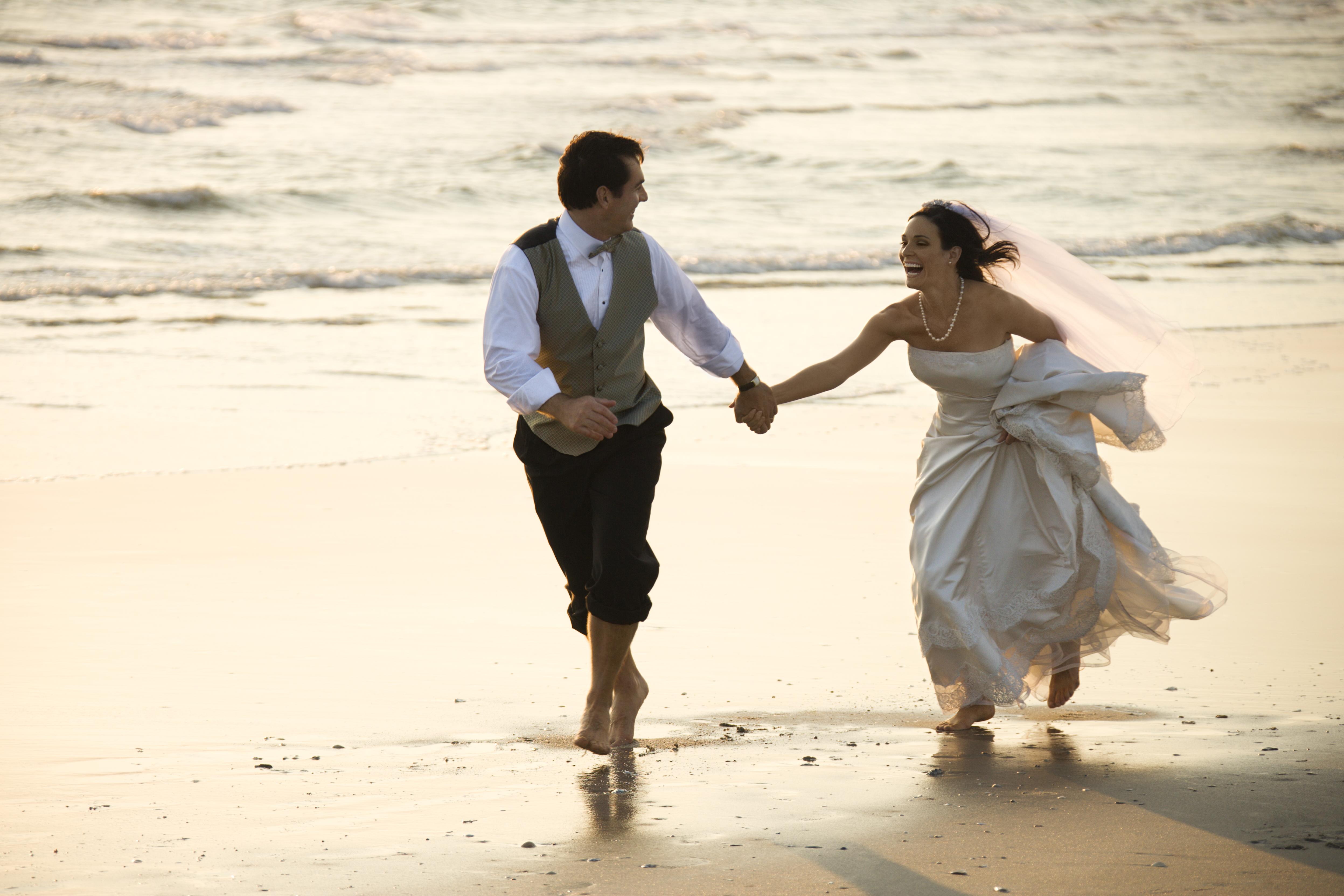 Картинки джоконда, картинки любовь свадьба счастье