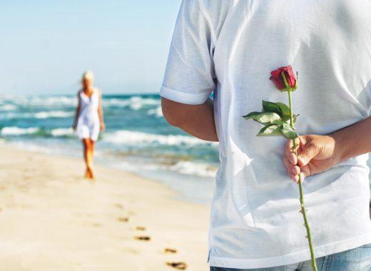 Любовь, уважение, верность