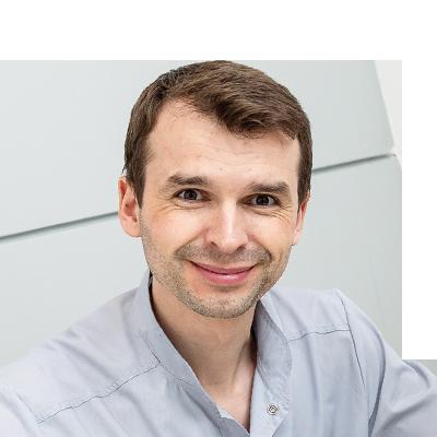Александр Васильевич Голинченко