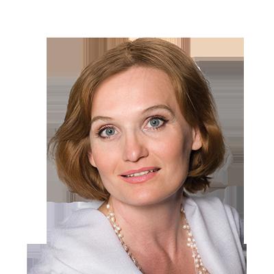 московский психолог, консультант портала www.onaonline.ru Нина Валентиновна Смирнова