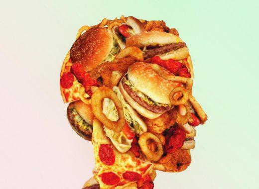 Ожирение из интернета