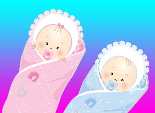 Современная беременность