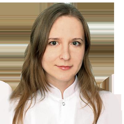 Врач-сомнолог столичной клиники «Медицина» Наталья Валерьевна Белозерова.