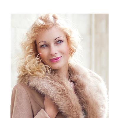 Редактор раздела «Здоровье» нашего журнала Наталья Львовна Дальнева.