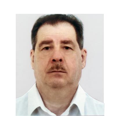 Кандидат медицинских наук, сотрудник Медико-экологического центра «Здоровье человека» г. Саратова Илья Вячеславович Погожильский.