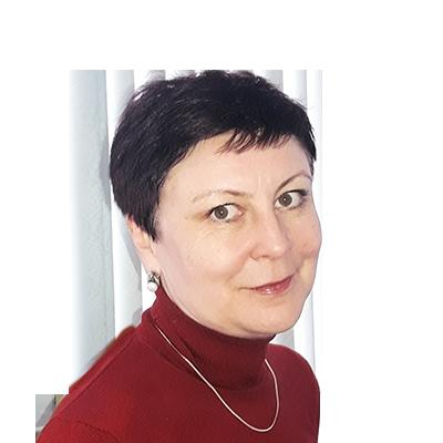 Кандидат медицинских наук, старший научный сотрудник лаборатории спортивной антропологии и нутрициологии ФГБУН «ФИЦ питания и биотехнологии» в столице Ирина Витальевна Кобелькова.