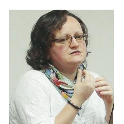Столичный психолог, психотерапевт, член Ассоциации понимающей психотерапии Марина Сергеевна Филоник.