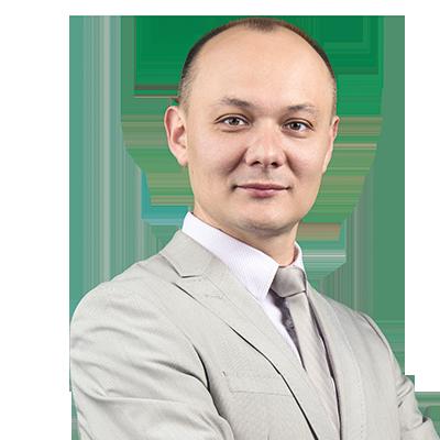 Кандидат биологических наук, психолог, преподаватель Кубанского государственного университета в Краснодаре, автор блога «PRO Стройность» Виталий Александрович Омельченко.