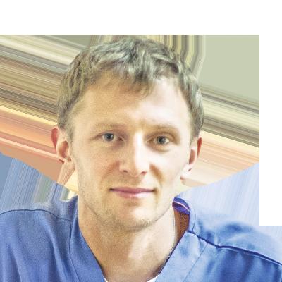 Врач-остеопат, главный специалист собственной клиники «Краниобаланс» в Москве (www.zhivotov.ru) Владимир Александрович Животов.