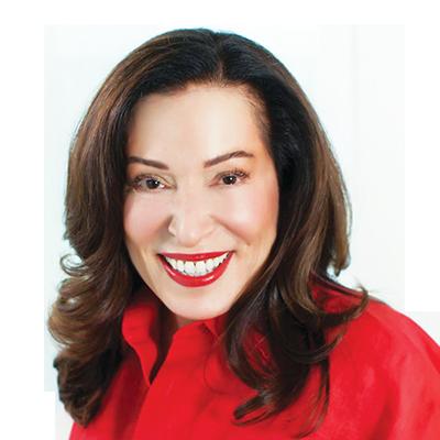 Международный эксперт в области ухода за кожей, основательница собственного бренда Paula's Choice, автор более двадцати бестселлеров о косметике Пола Бигун.