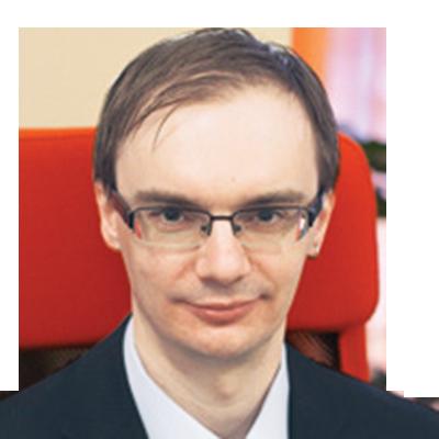 Кандидат биологических наук, специалист в области молекулярной вирусологии, директор ФГБУ «НИИ гриппа» Минздрава РФ в Санкт-Петербурге Андрей Владимирович Васин