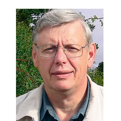 доктор медицинских наук, глава Национального исследовательского центра «Здоровое питание» в столице, профессор Олег Стефанович Медведев