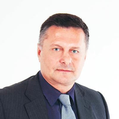 частнопрактикующий психолог, специалист по коррекции веса Сергей Станиславович Смелов