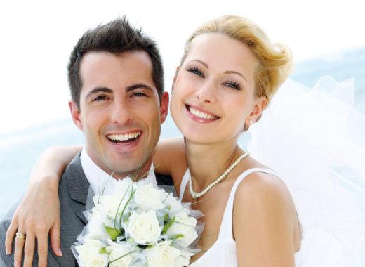Осознанный брак