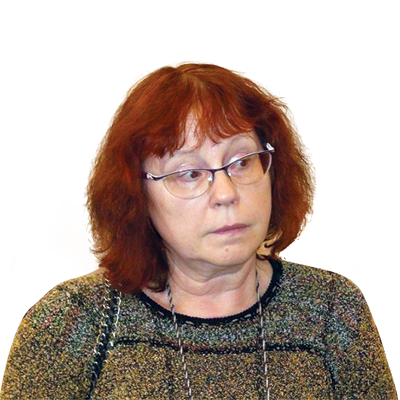 Православный психолог из Москвы Татьяна Львовна Шишова