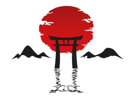 Стройность по-японски