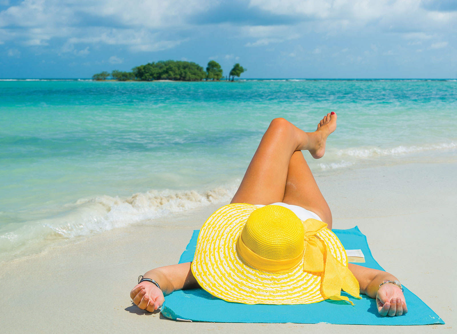 лето пляж жара фото осанка, уверенный