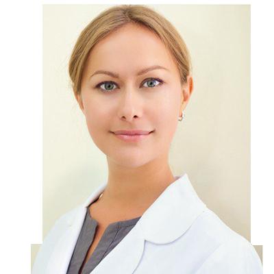 кандидат медицинских наук, косметолог, дерматовенеролог Клиники немецких медицинских технологий GMTClinic, член Американской академии лазерной медицины и хирургии (ASLMS), сертифицированный преподаватель по направлениям «Инъекционные методики и лазерные технологии в эстетической медицине» Ольга Сергеевна Варваричева