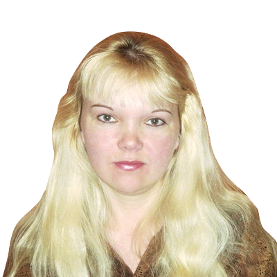 Кандидат психологических наук, заведующая кафедрой специальной психологии и реабилитологии МГППУ Юлия Евгеньевна Куртанова.