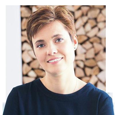 Частнопрактикующий специалист по нарушениям пищевого поведения Екатерина Владимировна Зимина (@ziminka.psy)