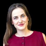 Главный редактор и руководитель портала WeGreen, автор инстаграм-блога @tanya_livewell Татьяна Михайленко.