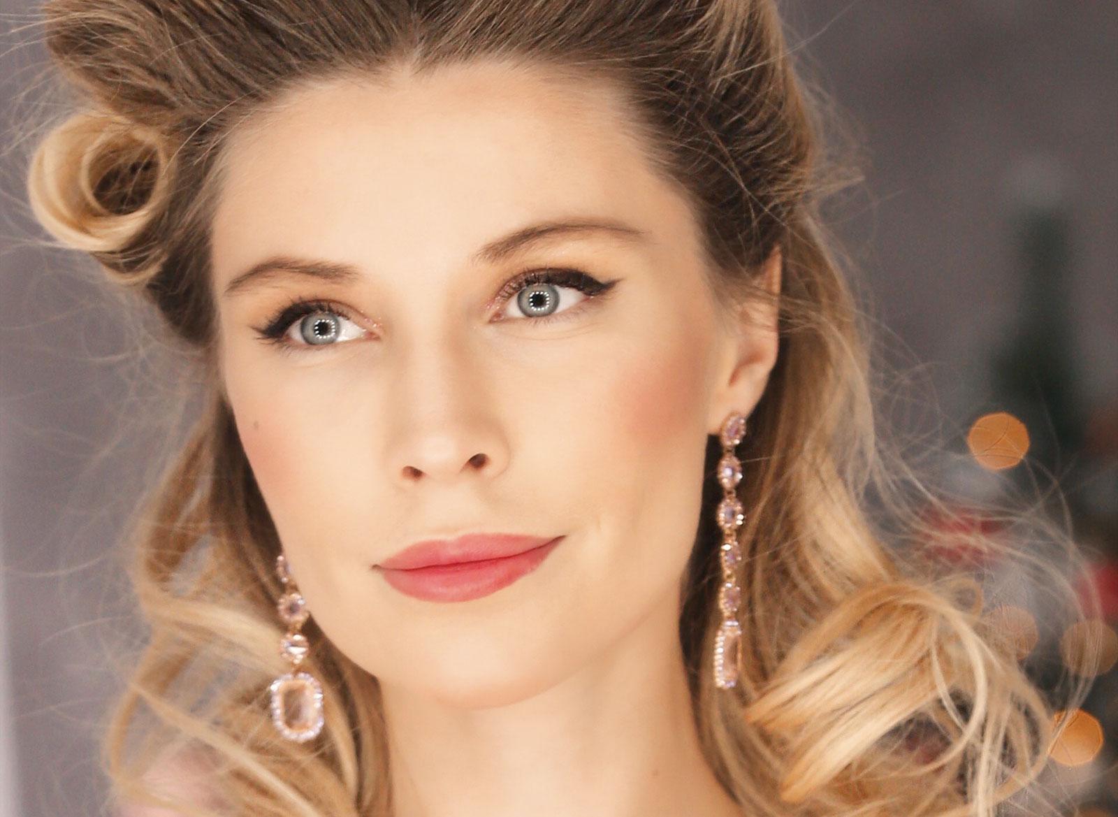 Дарья Погодина, актриса театра и кино