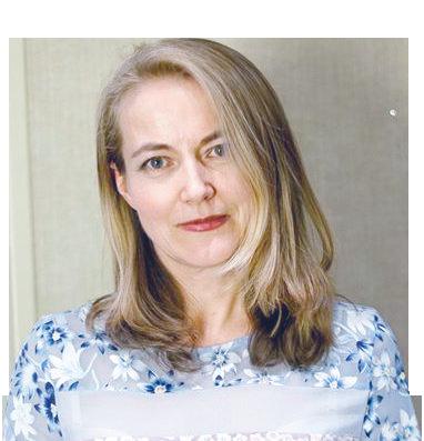Руководитель проекта исследования качества соковой продукции Российского союза производителей соков Людмила Михайловна Хомич.