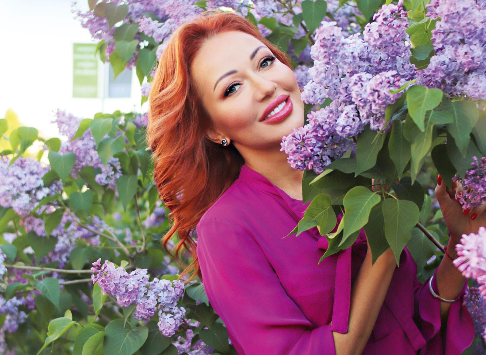 Наталья Копнева, психолог